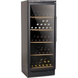 Vintec V120SG Classic Series Wine Cellars