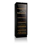 Vintec V160SG Classic Series Wine Cellar